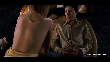 Katrina Bowden Sex Drive