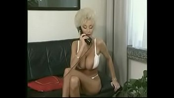Dolly buster porn star