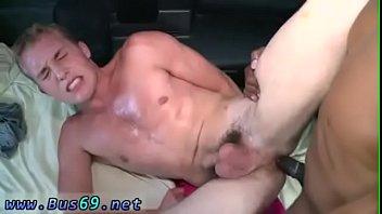 tiny pussies big cocks