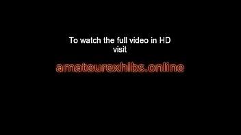 Public cafe webcam flashing 1-amateurexhibs.online