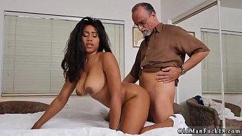 Ebony fake ass and tits...