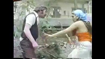 vecchio film porno