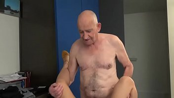 Amateur homemade real family sexstories