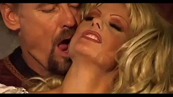 Amazing pornstars of the italian porn for Xtime Club Vol. 36