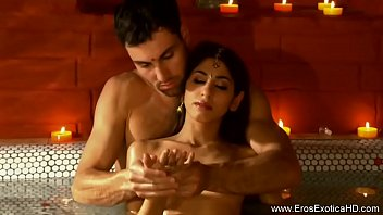 Watch Advanced Kama Sutra Education preview