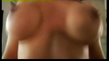 Franceska Jaimes DP 3SOME