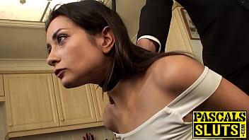 Yasmine bleeth nude