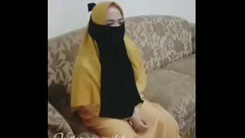 Hijab xvideo #52863981