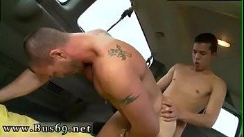 lesbické starý sex