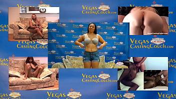 Tina Lust - VegasCastingCouch.com