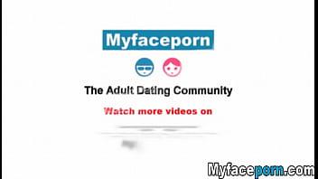 amateur hausgemachte videoclips