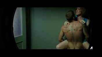 Hot doggy style 3gp clip, Alicia_witt_having_sex_from_behind_in_kingdom Thumbnail