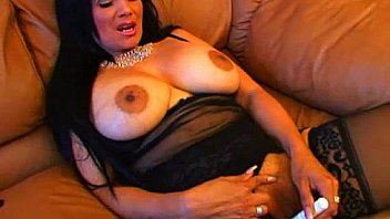 nasty and horny granny with ugly tits