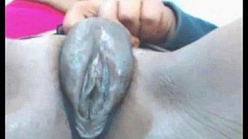 lesbian scissoring rough