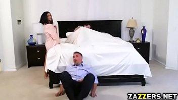 Caring Wife Craves Cum2