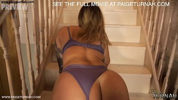 sexy bbw porno filme