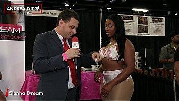Teen girls nude and having sex