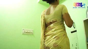Indian sex masala video of desi girl