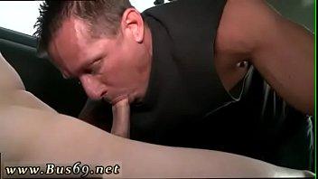 Porno gay asqueroso