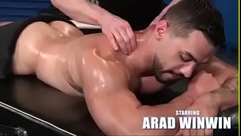 Sex guide Arad