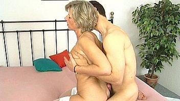 JuliaReaves-DirtyMovie - Geile Muttis - scene 3 - video 3 pussy nude fetish boobs penetration