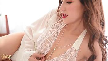 saxy lingerie fb saxyvn thiecirc n ng i y 0931111080