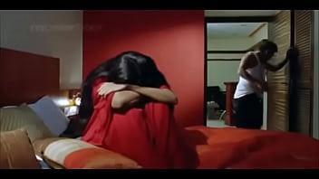 www.mumbai-escorts-mumbai.in (Beautiful Indian Girl Hot forced Scene)