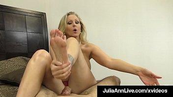 Girl Spank Ass