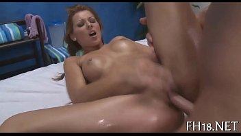 massage porno pic