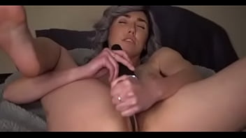 Big squirt orgasm
