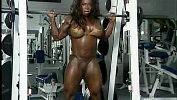 Female Bodybuilder Squirt Free Videos Watch Download