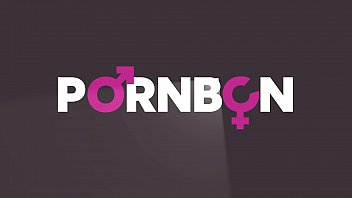 PORNBCN VR 4k | Trio en POV con dos hembras muy calientes Katrina Moreno y Ginebra Bellucci disfrútalo en realidad virtual en el enlace -->