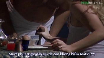 phim sex phu đê tiêng viêt