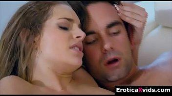 Lesbiar pornex erotico