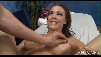 Massage Dailymotion