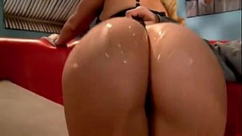 Alexis Texas first anal more videos here:    http://adf.ly/1RU7kU