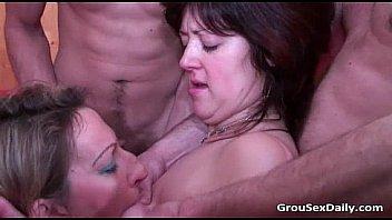 sex girl hot usa blak