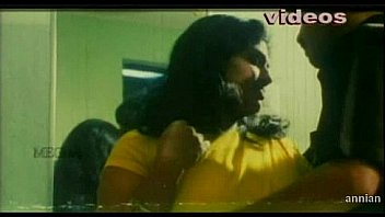 LActrice Indienne Genial Nue Video