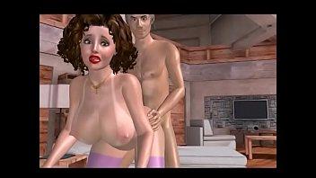 Erotic Pictures Big boob golden porn star