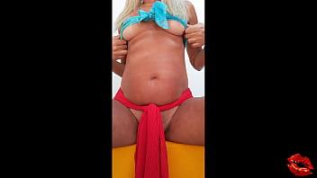 blondevilsexywoman(hottie)