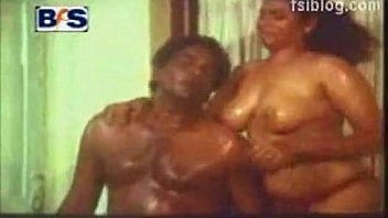 South indian mallu actress sex video  - XVIDEOS com