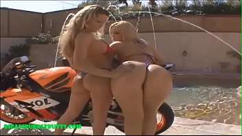 Alexis Texas Massage Search Xnxx Com
