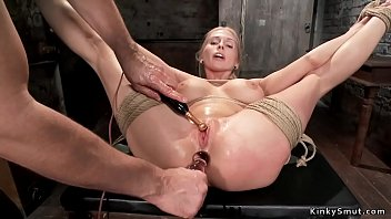 remarkable, the helpful german erotic in pictures campetion something is. thank for