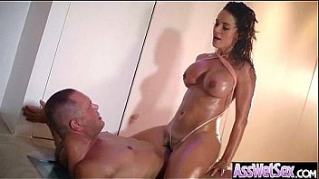 Dirty and hot anal sex culioneros new clip on the page