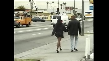 classic black porn' Search - XNXX.COM