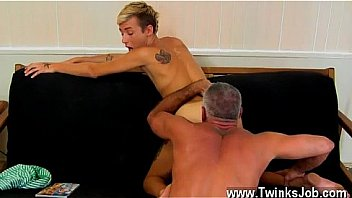 Gay slave chat