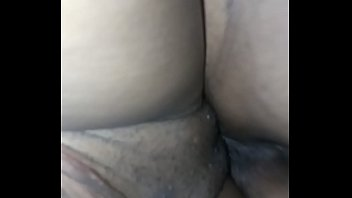 big dick marine
