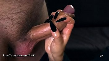 Nails Feet Free Porn Tube Watch Download And Cum Nails