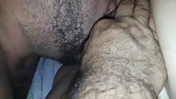 Licking her pussy and_ass Thumbnail