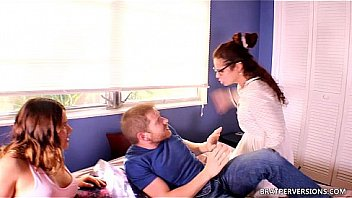 Homewrecker Wife Humiliation